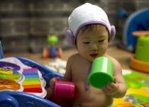 책임감 있고 자립적 아이, 부모 격려가 '영양제'