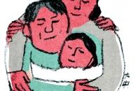아이의 자존감, 부모로부터 출발