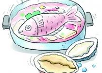 임신부, 여름철 '식중독' 걸렸을 때 대처법