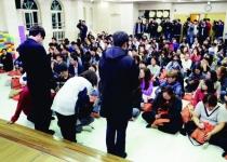 서울교육청, '처음학교로' 도입 거부 사립유치원 지원금 끊고 감사