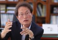 """""""유치원, 회계시스템 거부 땐 재정 불이익 줄 것"""""""