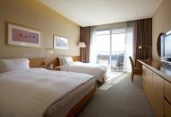 롤링힐스 호텔, '백미리 갯벌 체험 패키지' 출시