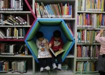 37-48개월 아이에게 그림책 어떻게 읽어줄까?