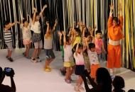 우리 아이에게 좋은 공연 선택법 6가지