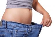 다이어트, 체중이 중요한 게 아니예요