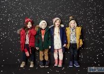 제로투세븐, 겨울옷 신제품 최대 30%까지 할인