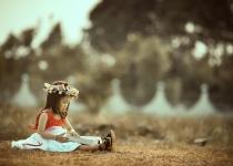 [3세 그림책] 책 읽기 취향을 최대한 존중하라