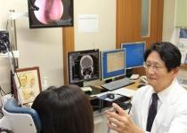 알레르기비염 검사도 재검사를 해야하나요?