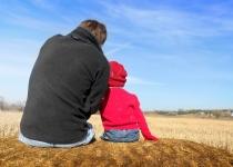 [육아휴직③] 훈육이란 원칙을 갖고 '된다'와 '안된다'를 가르치는 것