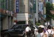 '유아 영어수업 금지' 여부 1년 뒤 결정… 교육정책 피로감