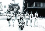 후쿠시마 사고 6년, 일본 엄마들의 '탈핵' 외침