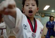 [건아법⑤] 간기능 및 운동기계 허약한아이  건강하게 하는 법