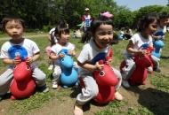 사회성 높일 수 있는 양육지침 6가지