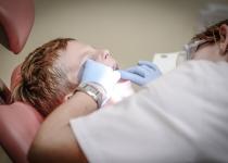 부정교합과 치아교정