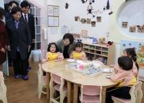 우리 아파트 왜 공립 유치원 왜 없나했더니…대통령령 탓?
