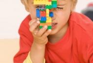 레고가 요즘 아이들에게도 사랑받는 이유