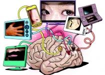 좌뇌 우세형 리더 만들기