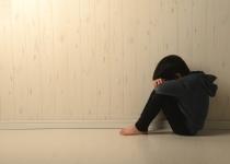 아동학대는 디엔에이(DNA)에도 상처를 남긴다