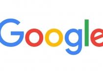 최고 과학자 집단 꺾은 구글 'B팀'의 비결은?