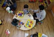 전업맘·워킹맘 나눴던 어린이집 '맞춤반' 없어진다
