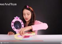 초등생 희망직업 '유튜버' 첫 등장…교사 인기 주춤
