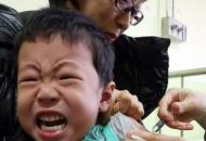 엄마가 B형간염 보균자면 모유는?