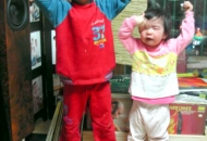 아이들 싸움 중재 방법 (2)