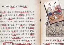 한글만 써서 글 이해 못한다?…한국 청소년 독해력 세계1~2위