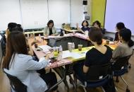 중증 알레르기 앓는 유아, 병설유치원 입소 길 트여