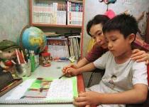 우리 아이 일기쓰기 지도법…무엇을 어떻게, 얼마나 쓸까?