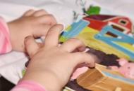 정서지능이 아이들의 창의성이 높인다