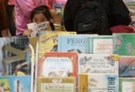 영어교육 '엄마 학력 높을수록, 가구 소득 많을수록' 빨리 시작