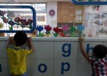 보조교사 6천명 채용…어린이집 교사는 근무중 쉴 수 있을까?