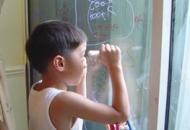 아이에게 안정감 주는 놀이감 정리법