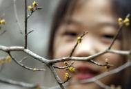 [건아법①] 소화기계 허약한 아이 건강하게 하는법
