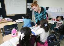 내년부터 서울 모든 초등학교에 원어민 교사 배치된다