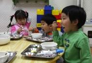 아이 면역력 높이는 '똑똑한' 먹거리와 식습관은?