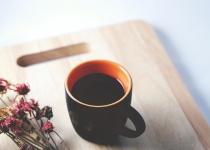 임신 중 커피 얼마까지?