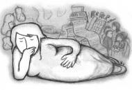 임신부나 수유를 하는 천식 환자의 약 복용은 해로운가요?