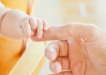 [육아휴직 ②] 양육이란 공감을 통해 완성된다