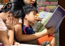 아이눈높이로아이와함께골라야맛있는그림책