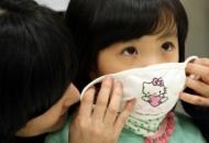 감기 걸렸을 때 마스크 사용