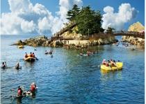 비키니족·연인·청소년·외국인·장애인… 동해 '맞춤형 해변' 연다