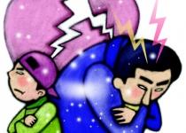 [기질별 육아(17)] 고집스런 '얼룩말형 아이'