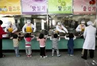 어린이집·유치원 퇴짜…식품 알레르기 아이 어쩌나