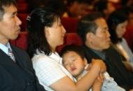 영재교육에 대한 부모의 올바른 태도