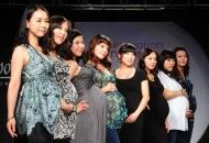 임신 30% 자연유산 초기 석 달이 중요