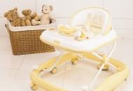 영유아용 운동보조기구는 의지발달을 약화시킵니다