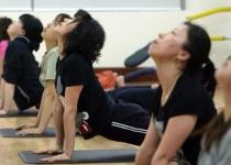 임신 중에 운동 해야하는 7가지 이유