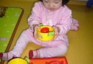 중국 대나무에서 배우는 섭리